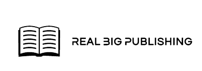 Real Big Publishing